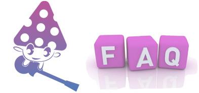 魔菇音乐教育联盟 FAQ常见问题解答